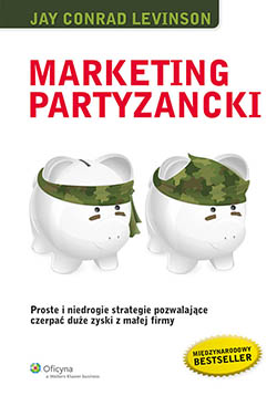 Marketing partyzancki