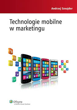 Technologie mobilne w marketingu